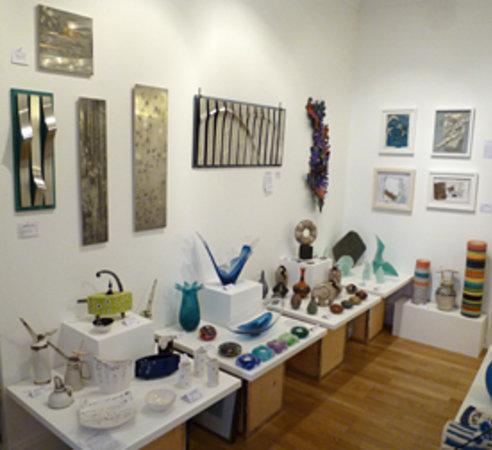 45 Southside Gallery: getlstd_property_photo