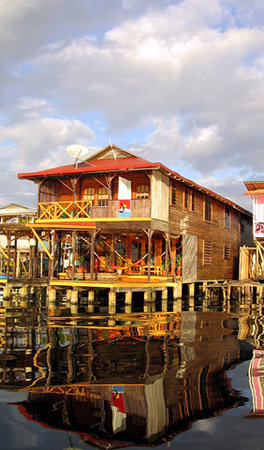 Photo of Bahia Del Sol Bocas Town