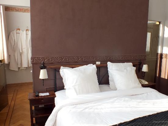 Photo of Hotel Amfora Poperinge