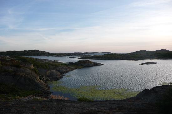 Southern Goteborg Archipelago: Archipelago