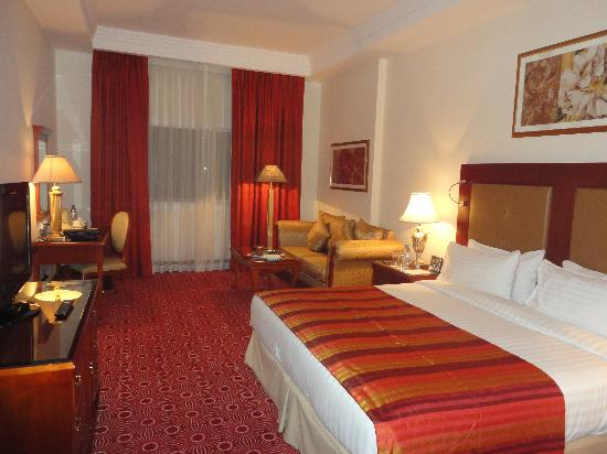 bur dubai chat sites Are you missing the best bur dubai deals directrooms compares over 278 hotel booking sites to bring you all the daily promotions.