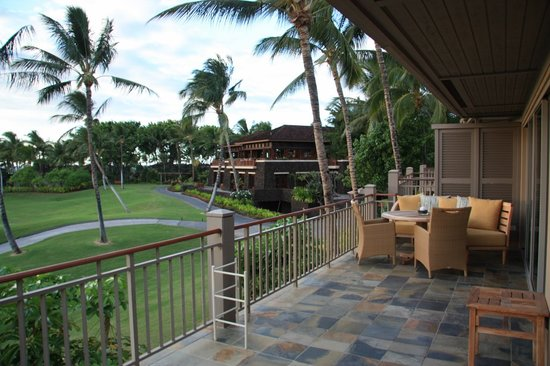 Four Seasons Resort Hualalai: pic 4