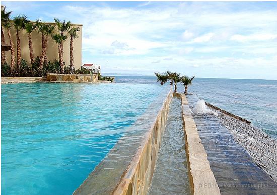 Las Olas Resort & Spa: MARAVILLOSO!