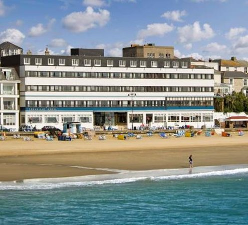 Photo of Trouville Hotel Sandown