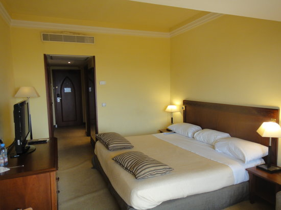 LAICO l'Amitie Hotel: Room