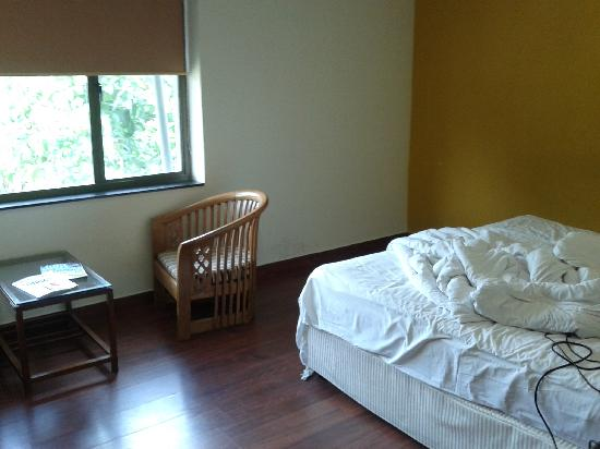 Velacity - Luxury Serviced Apartments: 3