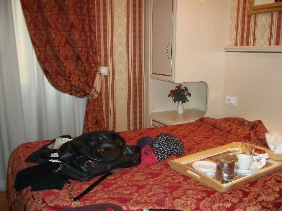 Photo of Hotel La Baia Del Re Ostuni