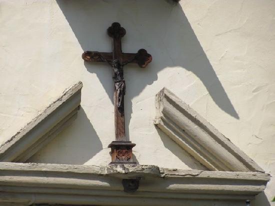 Ebracher Hof: 7