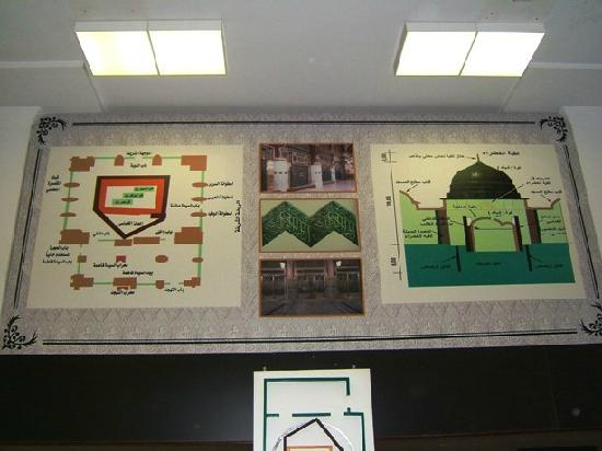 Madina Media Museum : MM13