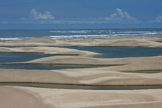 Tutóia Maranhão fonte: media-cdn.tripadvisor.com