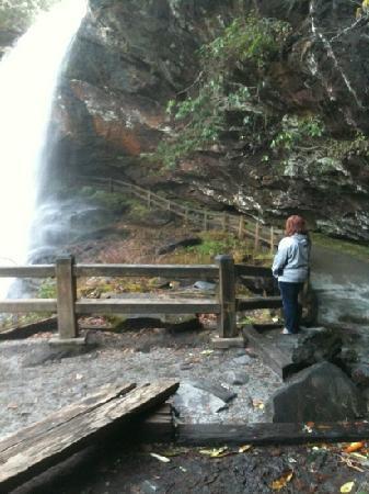 Dry Falls: dryfalls