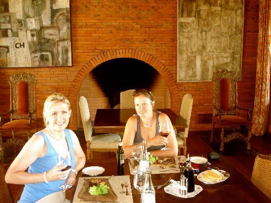 Punta del Este, Uruguay: The Gourmet Wine Adventure