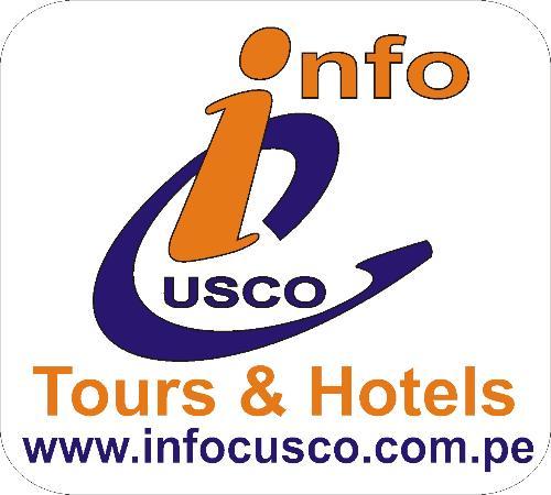 InfoCusco