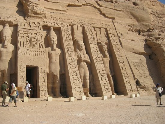 show user reviews egypt tours trips giza governorate