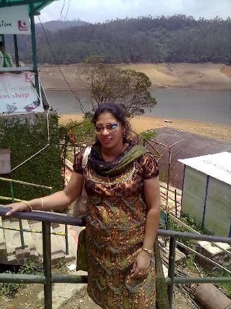 Maruthi Cottages: MY TIME IN OOTY