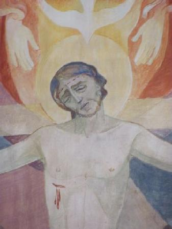St. Ludwig: 7