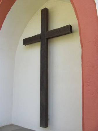 Gnodstadt Evangelischen Pfarrkirche: 5