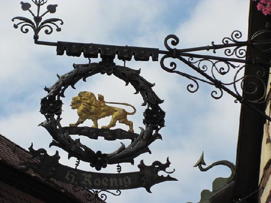 Goldene Löwe: 2