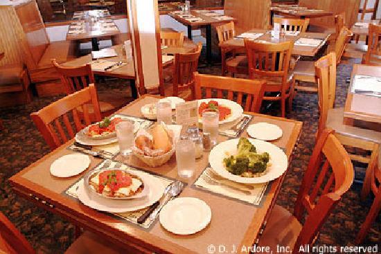 Italian Restaurants In Manasquan Nj