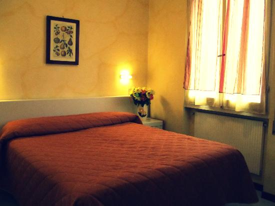Photo of Hotel Miramonti Marina Di Massa