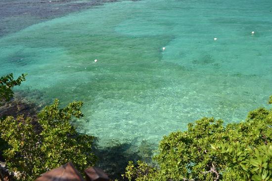 Ocho Rios, Jamaica: Sandals