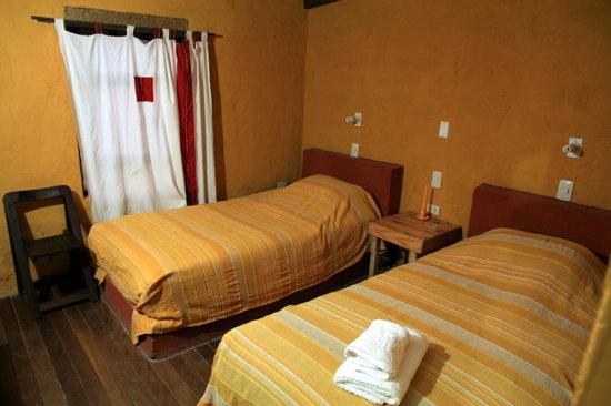 Photo of Hotel Jardines de Mallku Cueva Uyuni