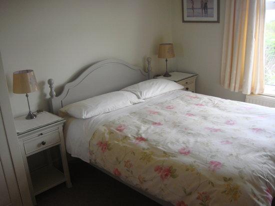 Seapoint Lodge Bed & Breakfast