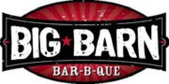 BIG BARN BAR-B-QUE: The Best Kept Secret in Texas