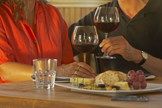 Queenstown Heritage Tours Wine & Culture Tour