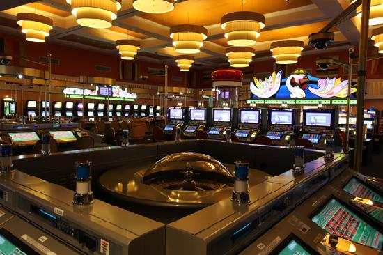 Palace hotel casino colorado fast loans 777.com casino gambling online