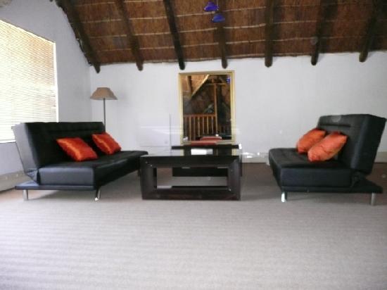 Villa Schreiner: Family Suite - 7 Guests Maximum