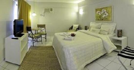 Itabuna, BA: Apartamentos