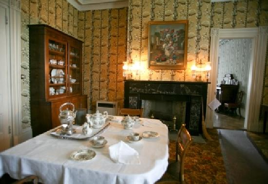 Rose Hill Mansion Geneva 2018 All You Need To Know Before Go With Photos Tripadvisor