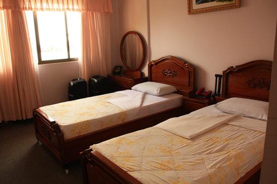 Photo of Chuong Duong Hotel My Tho