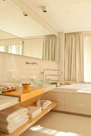 Casa Calma Hotel: Superior Room