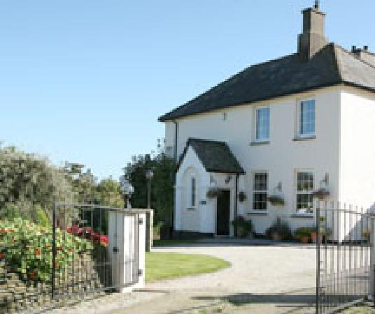 Wheatley Farm: Wheatley ccommodation