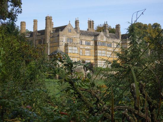 BATSFORD GUIDES | 20+ ideas on Pinterest in 2020 | english ...