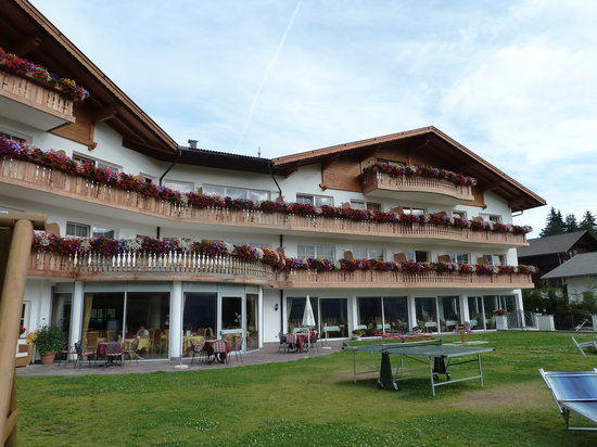Photo of Hotel Scherlin Ortisei