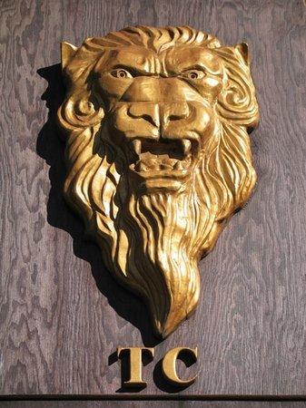 TC Lions Pub