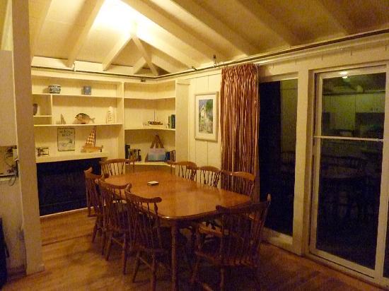 The Escape Rooms Newport Tripadvisor