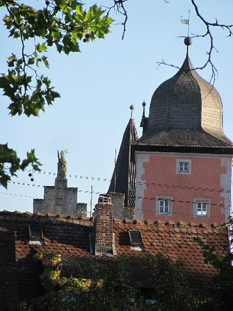 Klingentorturm (Ochsenfurt, Germany): Top Tips Before You ...