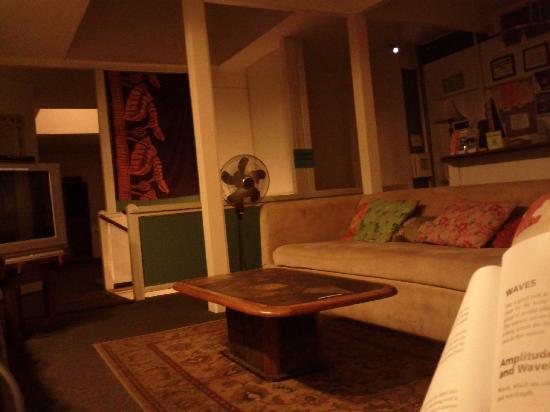 写真Northshore Hostel Maui枚