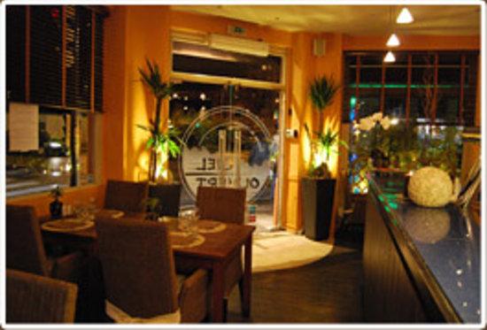 ciel ouvert lyon voltaire saint amour restaurant reviews phone number photos tripadvisor. Black Bedroom Furniture Sets. Home Design Ideas