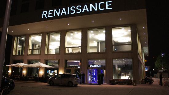entrance picture of renaissance zurich tower hotel zurich rh tripadvisor co za renaissance zurich tower hotel email address renaissance zurich tower hotel tripadvisor