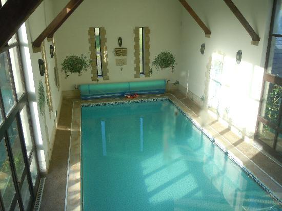 more rooms picture of widbrook grange bradford on avon tripadvisor