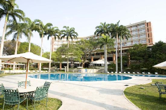 Hotel Jirahara Image