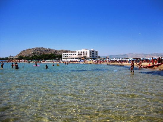 agrigento sicily map with Hotel Review G657501 D659612 Reviews Baia D Oro Hotel Licata Province Of Agrigento Sicily on Palermo additionally Pictures Of Syracuse together with Sciacca besides Agrigento photo further Sciacca.