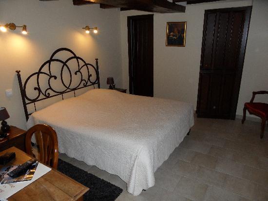 德拉吉奧迪爾莊園飯店照片