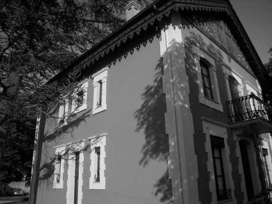Villa Azucena 사진