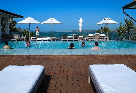Casa colonial beach spa 160 2 8 9 updated 2018 prices hotel reviews puerto plata - Apartamentos puerto plata ...